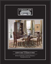 Consulate for Consul catalog