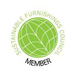 Century Furniture Sustainability