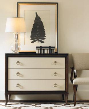 Tribeca press release for Tribeca homes furniture