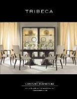 Century Furniture Catalogs