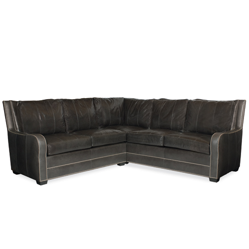 LR-828 Meridien Sectional