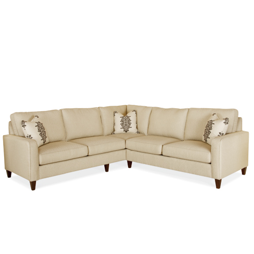 ESN174 Pablo Sectional Series