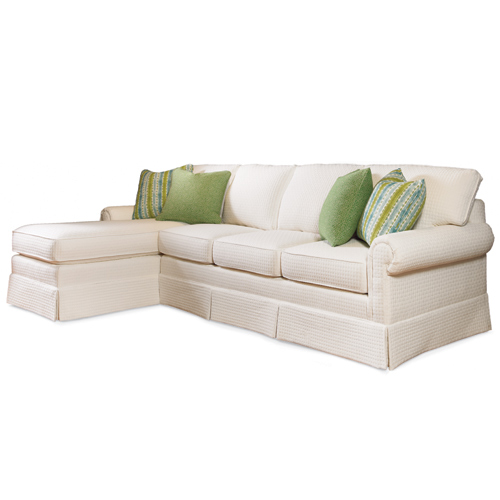ESN136 Rodney Sectional Series