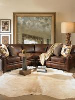 LR-829 Cameron Two-Piece Sectional