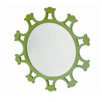 Mirrors and Accessories