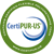 Century Furniture uses foam that has been certified through the CertiPUR-US� program