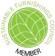 Century Furniture is a Proud Member of The Sustainable Furnishings Council