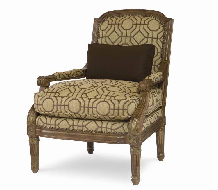 Outdoor Patio Furniture Hickory Nc: Italianata Chair