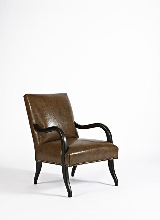 3280 Zelda Chair