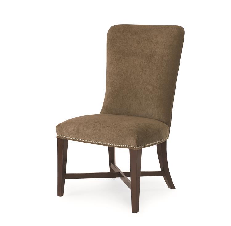 3498S Jaxon Side Chair