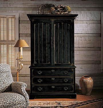Century Furniture from centuryfurniture.com