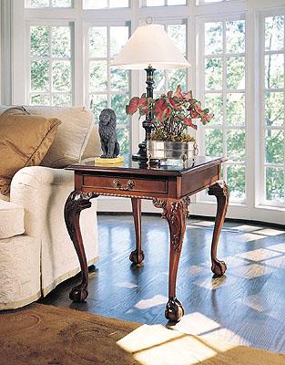 طاولات المنزل 671-623_medium.jpg