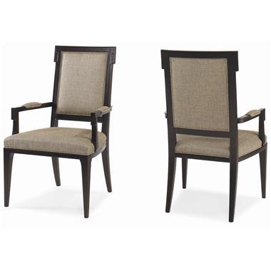 699 542 Eshan Dining Arm Chair