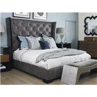 King Size Padded Headboards – Headboard Designs