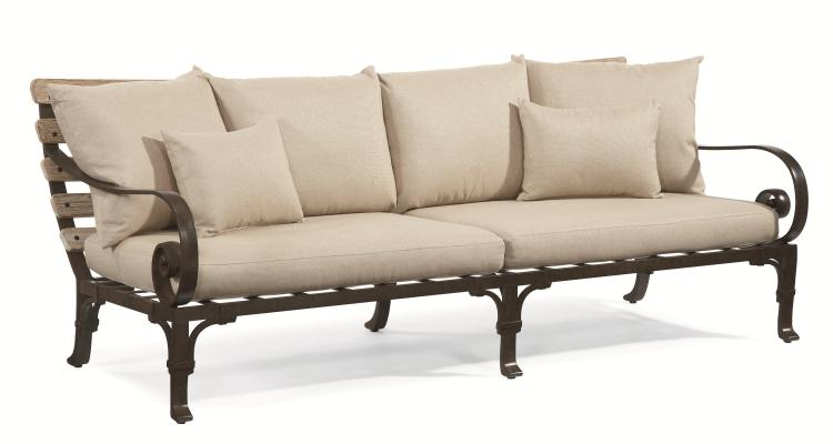 D29 22 9 sofa - Maison jardin century furniture caen ...