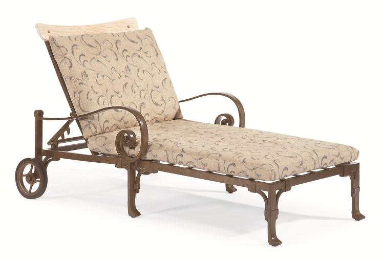 D29 71 9 chaise - Maison jardin century furniture caen ...