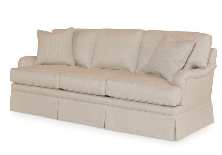 Esn107 2 Middleburg Sofa