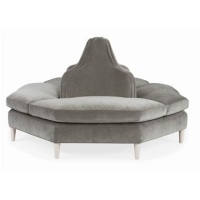 Windsor Smith Upholstery