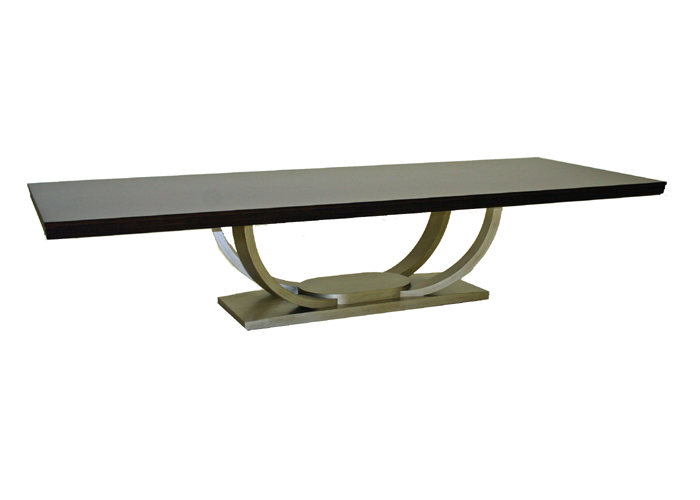 Century Furniture Sofa Tables Review