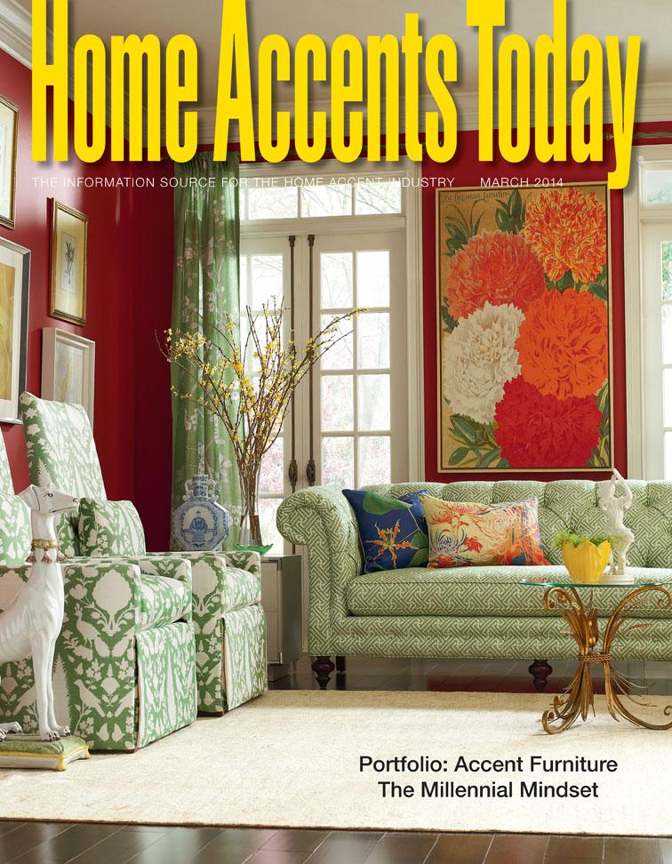Home accent furniture lodi nj decoration ideas