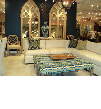 Genial Century Furniture Showrooms