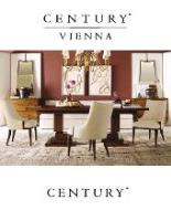 Century Furniture Catalogs