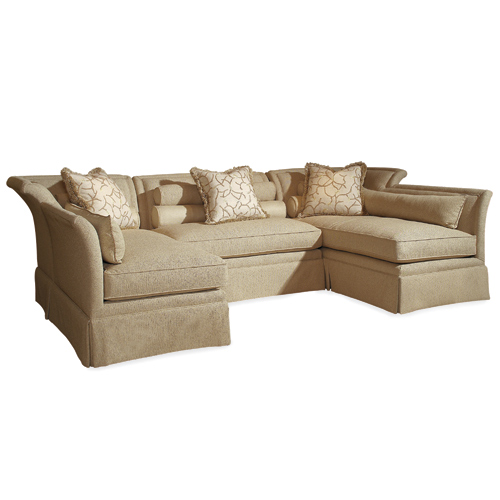 11-998,11-999,44-998 Adair Sectional