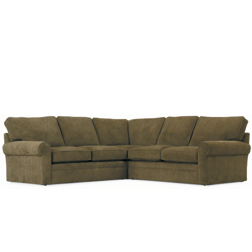 ESN176 Auguste Sectional