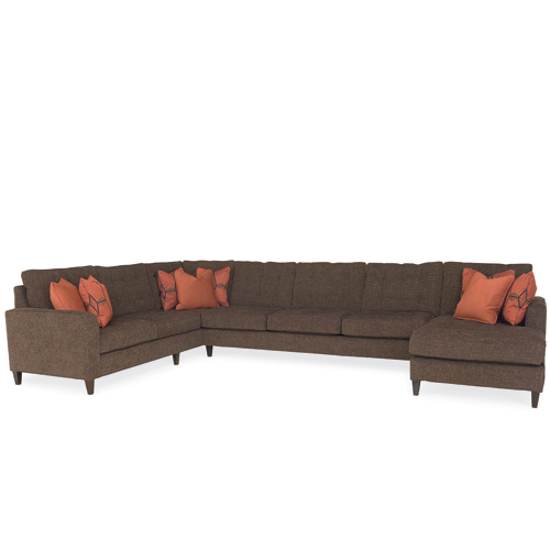 ESN173 Marc Sectional
