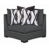 LTD5244 Vaughn Custom Modular