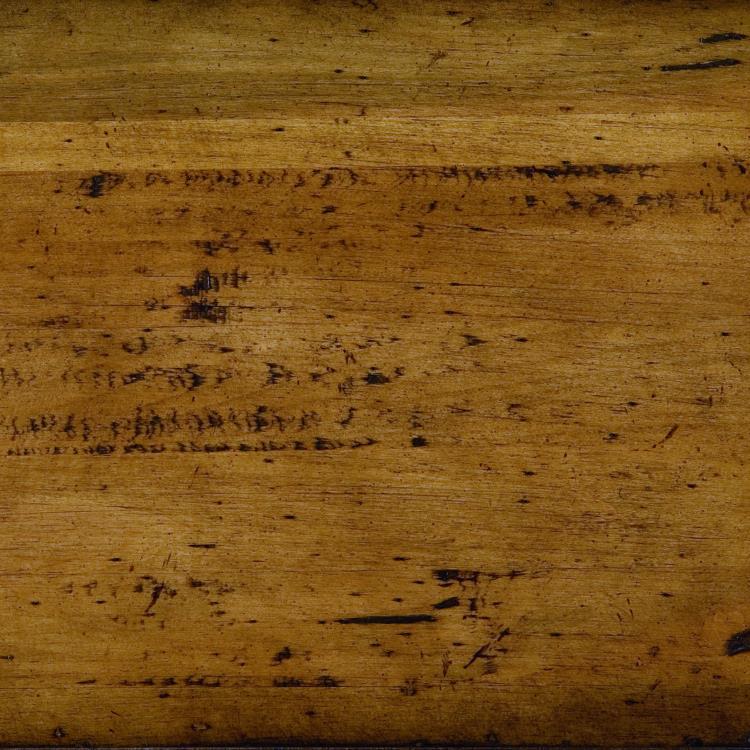 Century Signature 88 193k Oslo King Headboard