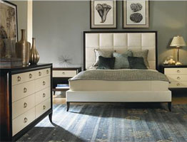 Century Furniture By Room