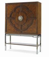 Superieur Bar U0026 Bar Carts