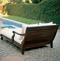 71 207 Casual And Outdoor Furniture And Accessories ...