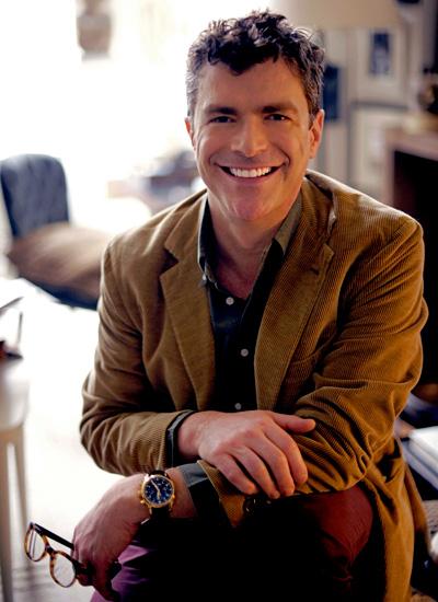 Century Designer Thomas O Brien
