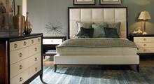 bedroom bedroom furniture brands list