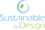Century Furniture - Certified Sustainable by Design