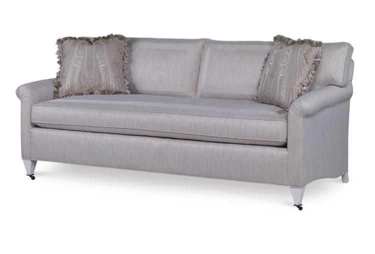 10 50 Made To Measure One Sofa