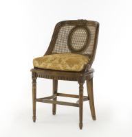 Magnificent Century Furniture Counter Stools Machost Co Dining Chair Design Ideas Machostcouk