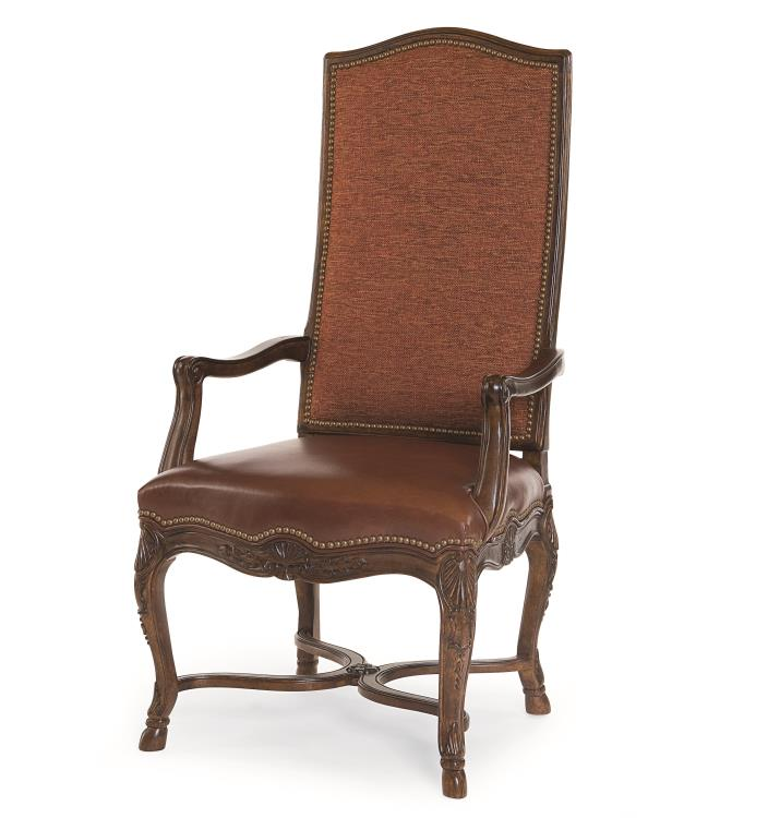 Superbe Century Furniture