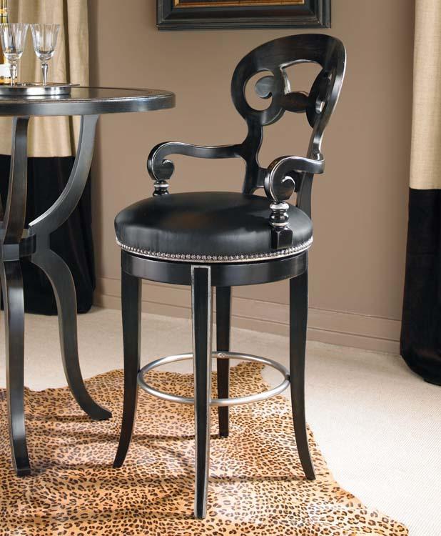 Century Furniture Bar Stools Atcsagacity Com