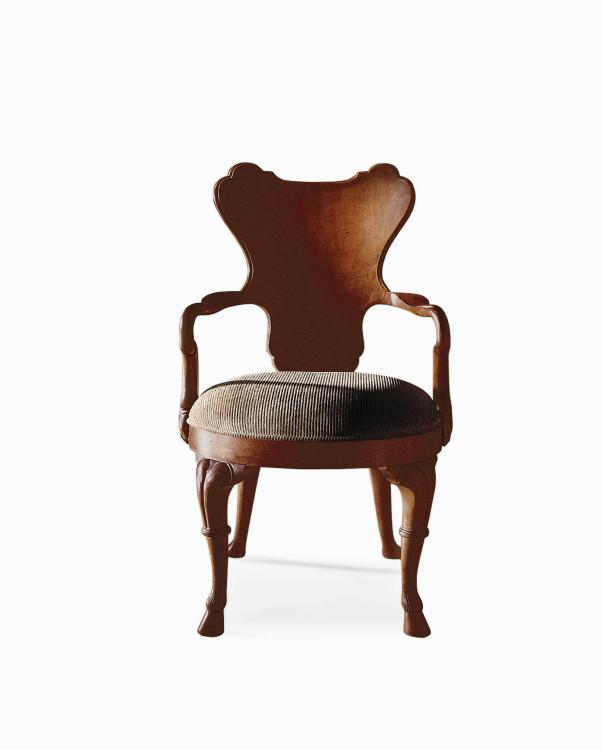 3262 gentry game chair