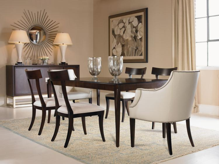 339-301 - dining table