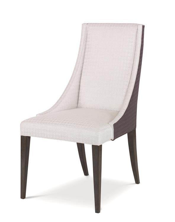 Side Chair 3483s side chair