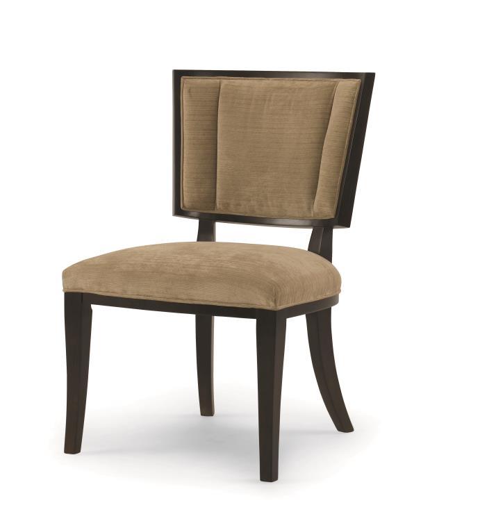 Charming Century Furniture