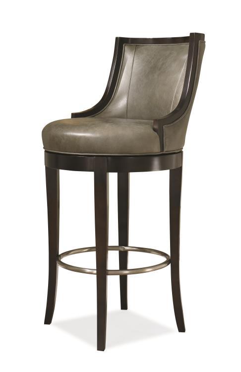 Prime 3800B 6 Taylor Swivel Bar Stool Ibusinesslaw Wood Chair Design Ideas Ibusinesslaworg