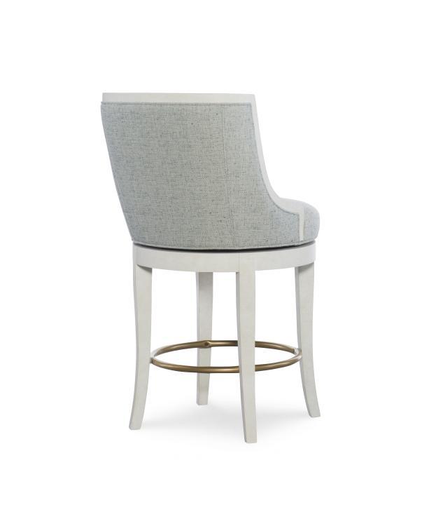 Terrific 3800C 6 Taylor Swivel Counter Stool Ibusinesslaw Wood Chair Design Ideas Ibusinesslaworg