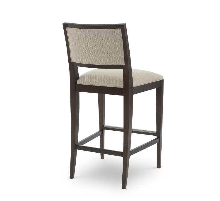 Excellent 3802C 1 Burbank Counter Stool Uwap Interior Chair Design Uwaporg