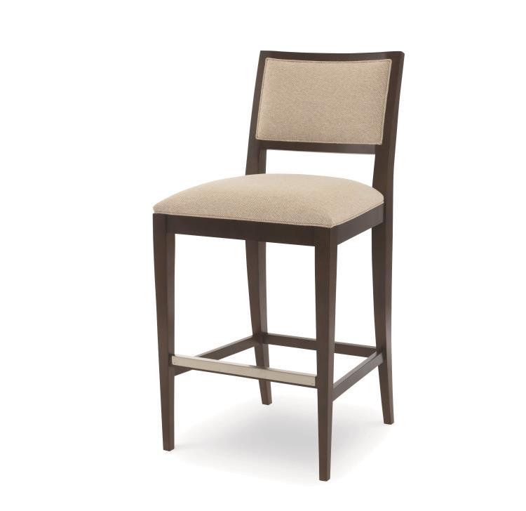 Surprising 3802C 1 Burbank Counter Stool Uwap Interior Chair Design Uwaporg