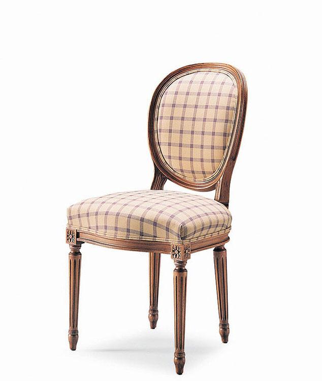 Beau Century Furniture